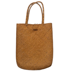 Large XXL beach bag tote product 2
